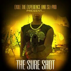 The Sure Shot