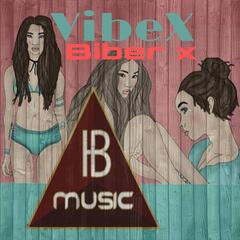 BIBER X (IBIZA MIX)