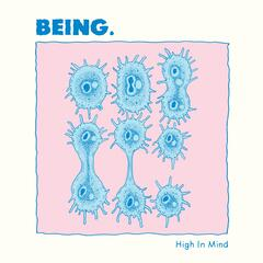 High in Mind