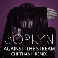 Against the Stream