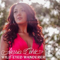 Wild Eyed Wanderer