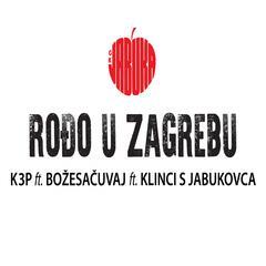 Rođo U Zagrebu