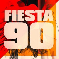 Fiesta 90