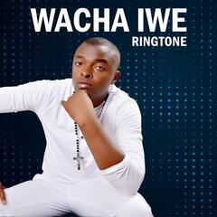 Wacha Iwe