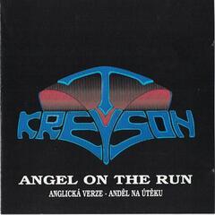 Angel On The Run