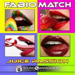 Juice Passion