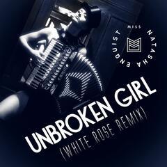 Unbroken Girl