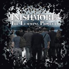 The Lemming Project