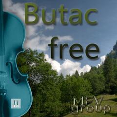 Butac Free