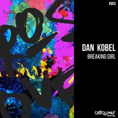 Breaking Girl
