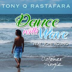 Dance with Wave