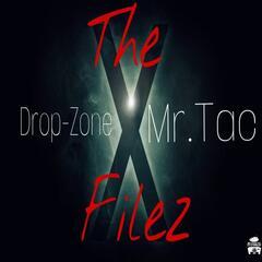 The X-Filez