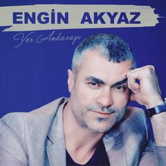 Yer Ankarayı