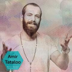 Amir Tataloo - Best Songs Collection