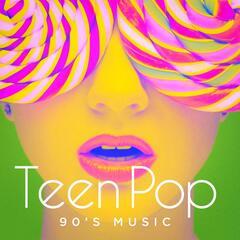 Teen Pop 90's Music