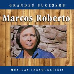 Grandes Sucessos: Músicas Inesquecíveis
