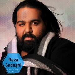 Reza Sadeghi - Best Songs Collection