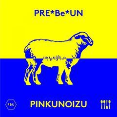 PRE-Be-UN vs Pinkunoizu