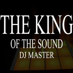 The King of the Sound