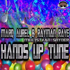 Hands Up Tune
