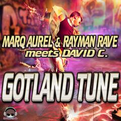 Gotland Tune
