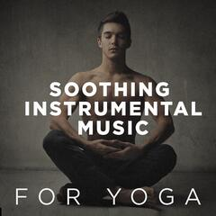 Soothing Instrumental Music for Yoga