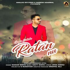 Ratan Nu