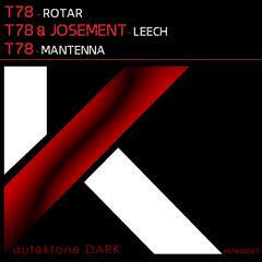 Rotar / Leech / Mantenna