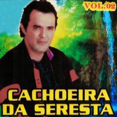 Cachoeira da Seresta, Vol. 2