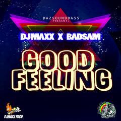 Good Feeling