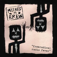 Free Radical Radio Fever