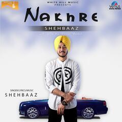 Nakhre - New