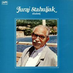 Juraj Stahuljak