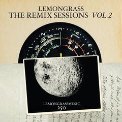 The Remix Sessions, Vol. 2
