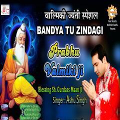Bandya Tu Zindagi