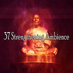 37 Strengthening Ambience
