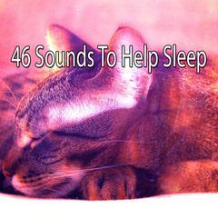 46 Sounds To Help Sleep