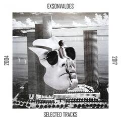 Selected Tracks 2004-2017
