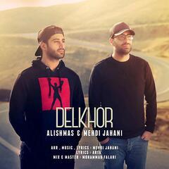 Delkhor