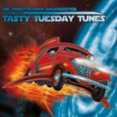 Tasty Tuesday Tunes