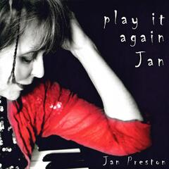Play It Again Jan
