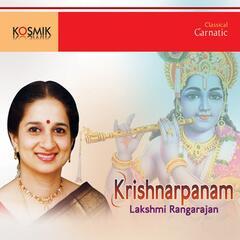 Krishnarpanam