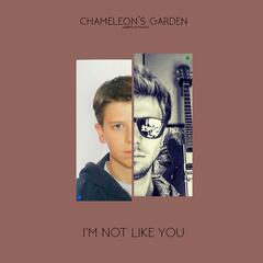 I'm Not Like You