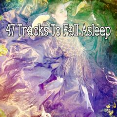 47 Tracks To Fall Asleep