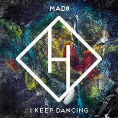 I Keep Dancing