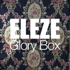 Glory Box