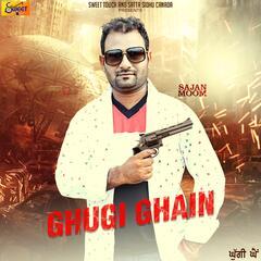 Ghugi Ghain