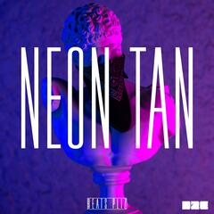 Neon Tan
