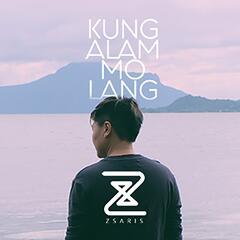 Kung Alam Mo Lang