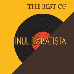 The Best Of Inul Daratista